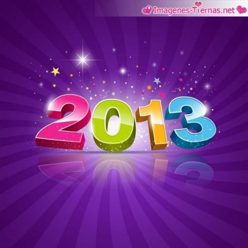 Las mejores imagenes de Feliz año nuevo 2013 - 06