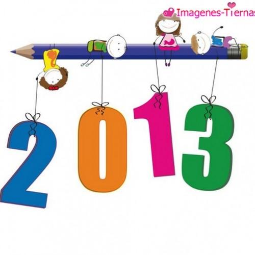 Las mejores imagenes de Feliz año nuevo 2013 - 09