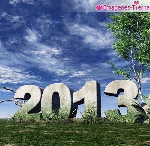 Las mejores imagenes de Feliz año nuevo 2013 - 11