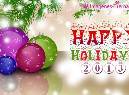 Las mejores imagenes de Feliz año nuevo 2013 - 14