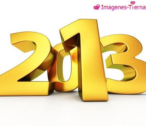 Las mejores imagenes de Feliz año nuevo 2013 - 17