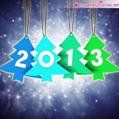 Las mejores imagenes de Feliz año nuevo 2013 - 18
