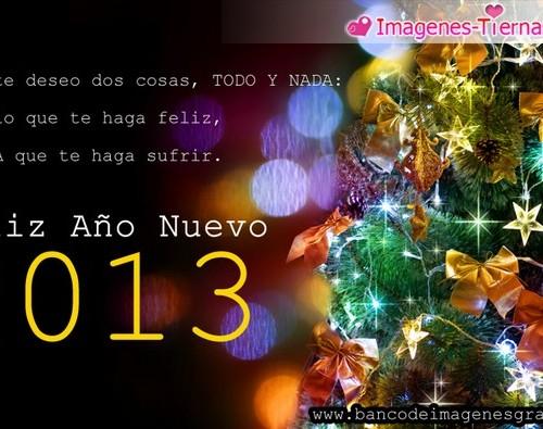Las mejores imagenes de Feliz año nuevo 2013 - 21