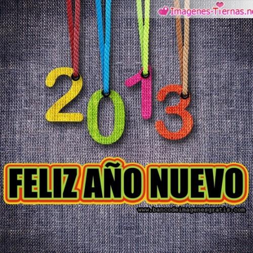 Las mejores imagenes de Feliz año nuevo 2013 - 22