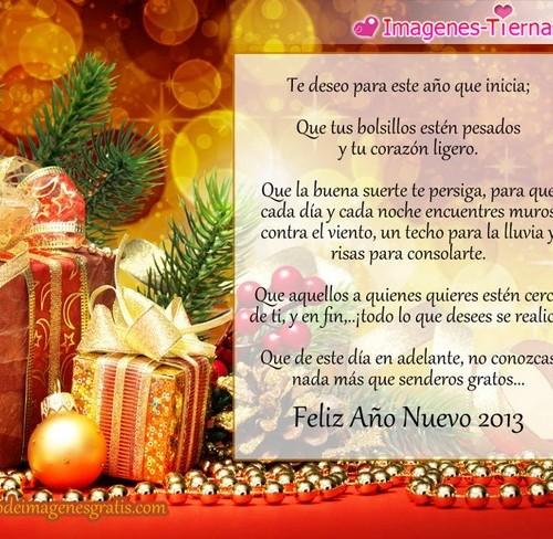 Las mejores imagenes de Feliz año nuevo 2013 - 24