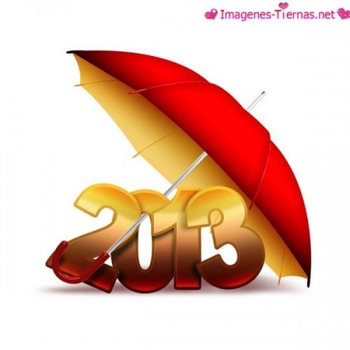Las mejores imagenes de Feliz año nuevo 2013 - 28