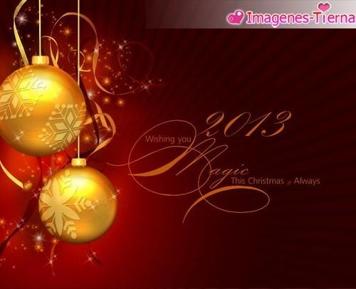 Las mejores imagenes de Feliz año nuevo 2013 - 32