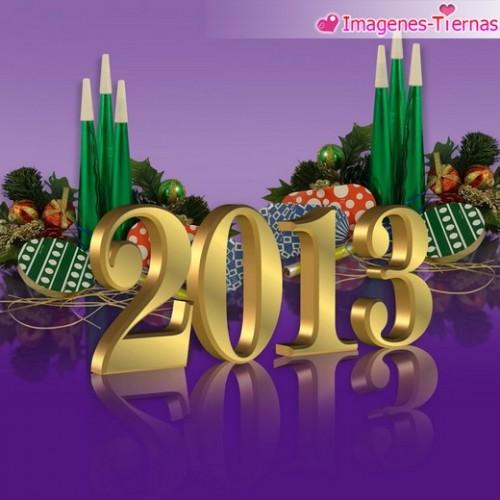 Las mejores imagenes de Feliz año nuevo 2013 - 33