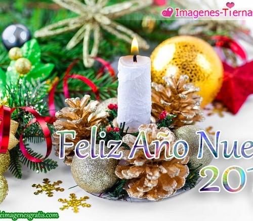Las mejores imagenes de Feliz año nuevo 2013 - 34
