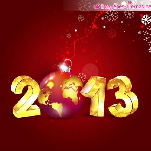 Las mejores imagenes de Feliz año nuevo 2013 - 35