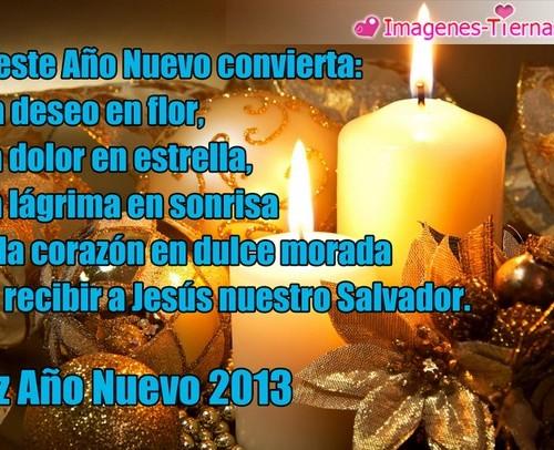 Las mejores imagenes de Feliz año nuevo 2013 - 37