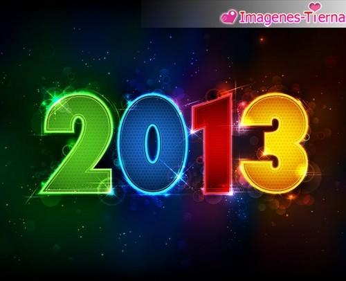 Las mejores imagenes de Feliz año nuevo 2013 - 39