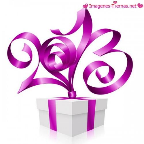 Las mejores imagenes de Feliz año nuevo 2013 - 44