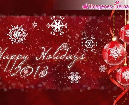 Las mejores imagenes de Feliz año nuevo 2013 - 45