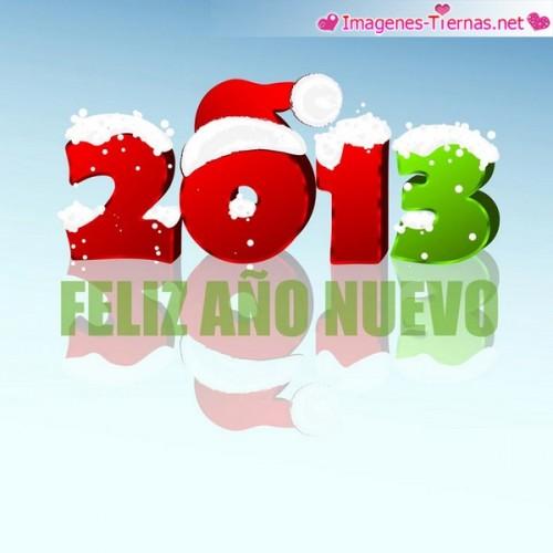 Las mejores imagenes de Feliz año nuevo 2013 - 46