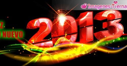Las mejores imagenes de Feliz año nuevo 2013 - 47