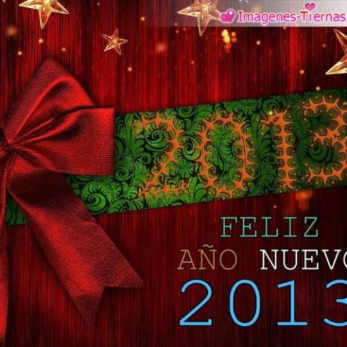 Las mejores imagenes de Feliz año nuevo 2013 - 50
