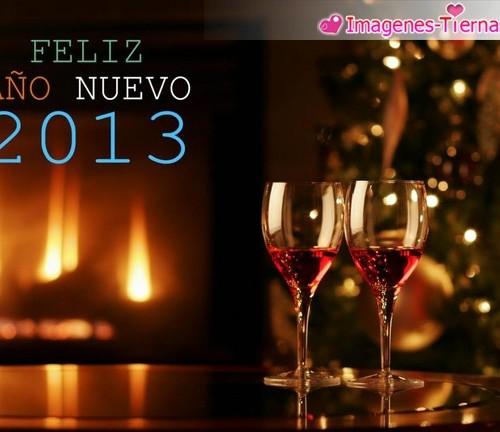 Las mejores imagenes de Feliz año nuevo 2013 - 51