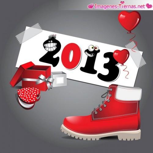 Las mejores imagenes de Feliz año nuevo 2013 - 52