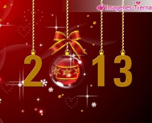 Las mejores imagenes de Feliz año nuevo 2013 - 53