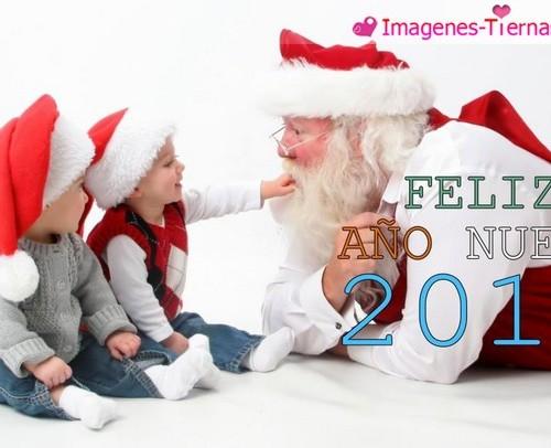 Las mejores imagenes de Feliz año nuevo 2013 - 54