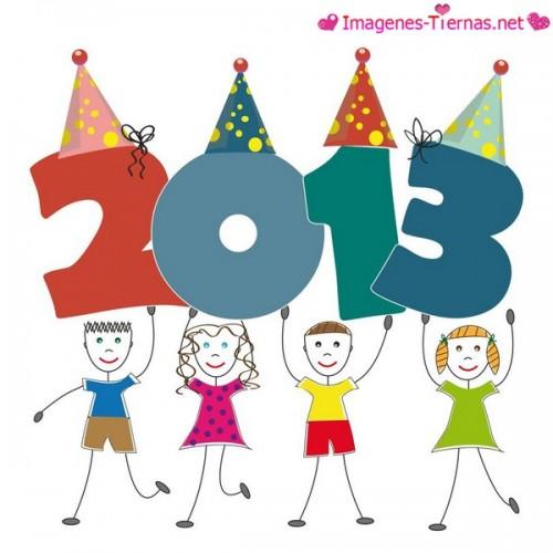 Las mejores imagenes de Feliz año nuevo 2013 - 55
