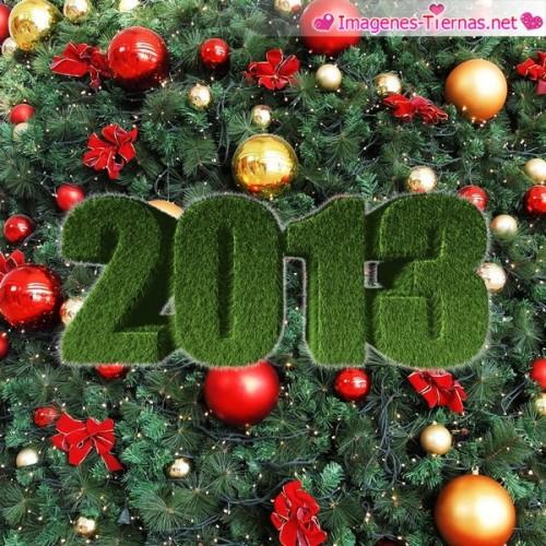 Las mejores imagenes de Feliz año nuevo 2013 - 57