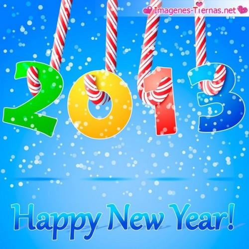 Las mejores imagenes de Feliz año nuevo 2013 - 60
