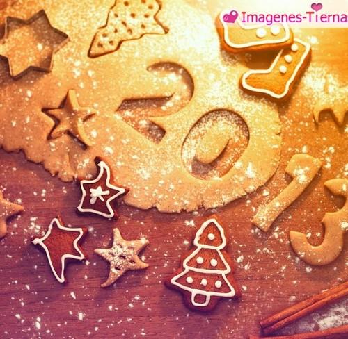 Las mejores imagenes de Feliz año nuevo 2013 - 62