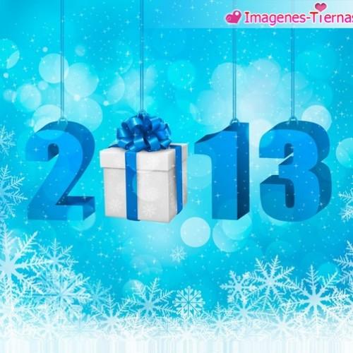 Las mejores imagenes de Feliz año nuevo 2013 - 63