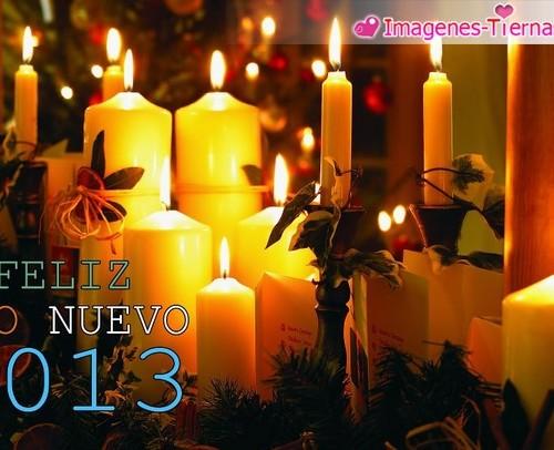Las mejores imagenes de Feliz año nuevo 2013 - 64