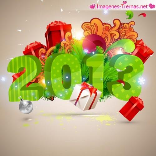 Las mejores imagenes de Feliz año nuevo 2013 - 66