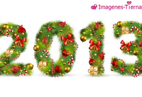 Las mejores imagenes de Feliz año nuevo 2013 - 68