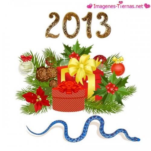 Las mejores imagenes de Feliz año nuevo 2013 - 70