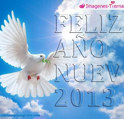 Las mejores imagenes de Feliz año nuevo 2013 - 71