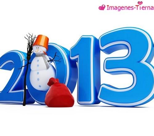 Las mejores imagenes de Feliz año nuevo 2013 - 72