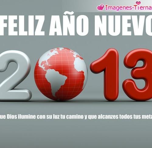 Las mejores imagenes de Feliz año nuevo 2013 - 73