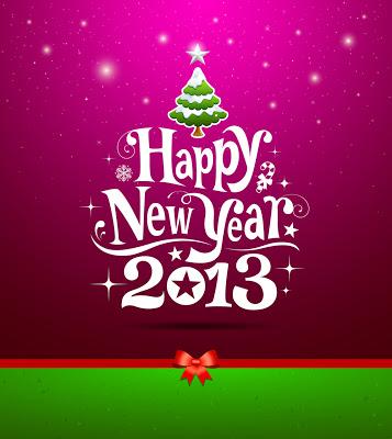 imagenes-y-fondos-para-el-año-nuevo-2013-13