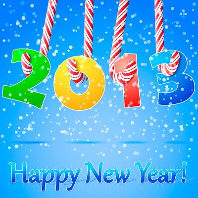 imagenes-y-fondos-para-el-año-nuevo-2013-14