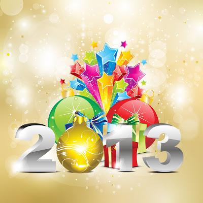 imagenes-y-fondos-para-el-año-nuevo-2013-2