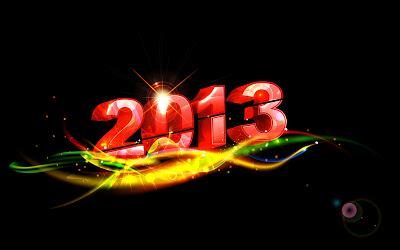 imagenes-y-fondos-para-el-año-nuevo-2013-3