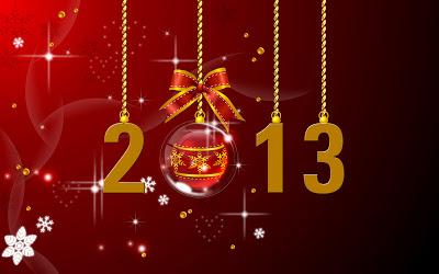imagenes-y-fondos-para-el-año-nuevo-2013-9