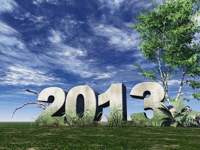 imagenes-y-fondos-para-el-año-nuevo-2013
