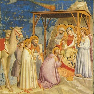 Reyes-Magos-Dia-de-Reyes-6-de-Enero-04-