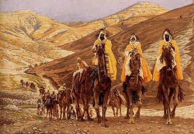 Reyes-Magos-Dia-de-Reyes-6-de-Enero-05---