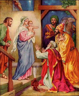 Reyes-Magos-Dia-de-Reyes-6-de-Enero-07-