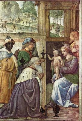 Reyes-Magos-Dia-de-Reyes-6-de-Enero-09-