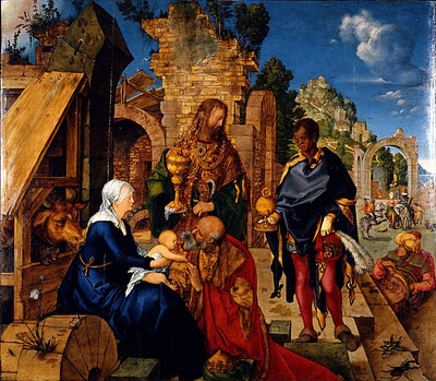 Reyes-Magos-Dia-de-Reyes-6-de-Enero-10-