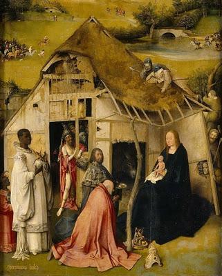Reyes-Magos-Dia-de-Reyes-6-de-Enero-12--