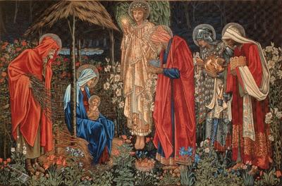 Reyes-Magos-Dia-de-Reyes-6-de-Enero-14-